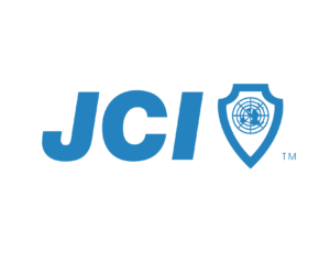 dyad-communication-jci-jcef-logo