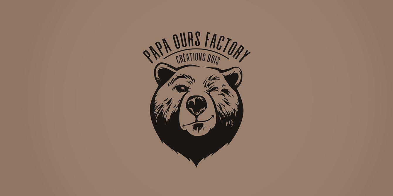 papa-ours-couverture-dyad-logo